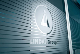 Lindal1